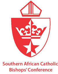 Southern African Bishops