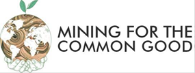 Mining Common Good