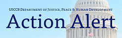 Call To Action USCCB